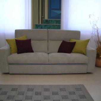 divano-panna
