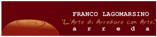 Franco Lagomarsino